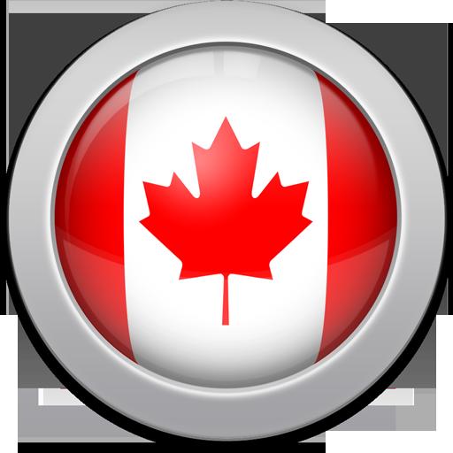 canada-flag1