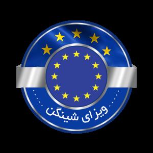 Europevisa