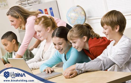 مدارس شبانه روزي سوئيس