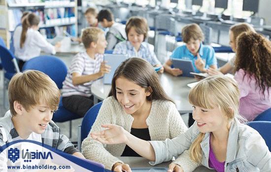 مدارس خصوصي سوئيس