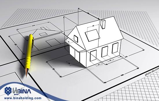 رشته مهندسی معماری در کانادا