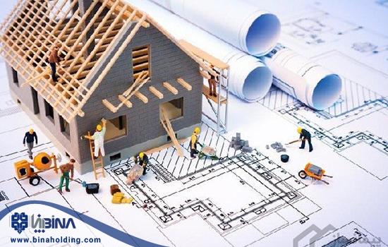 رشته معماری با رشته مهندسی معماری چه تفاوتی دارد؟